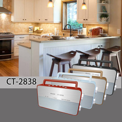 CT-2838 portable radio kitchen.jpg