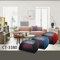 CT-3380 livingroom.jpg