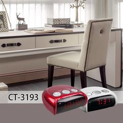 CT-3193 working room.jpg