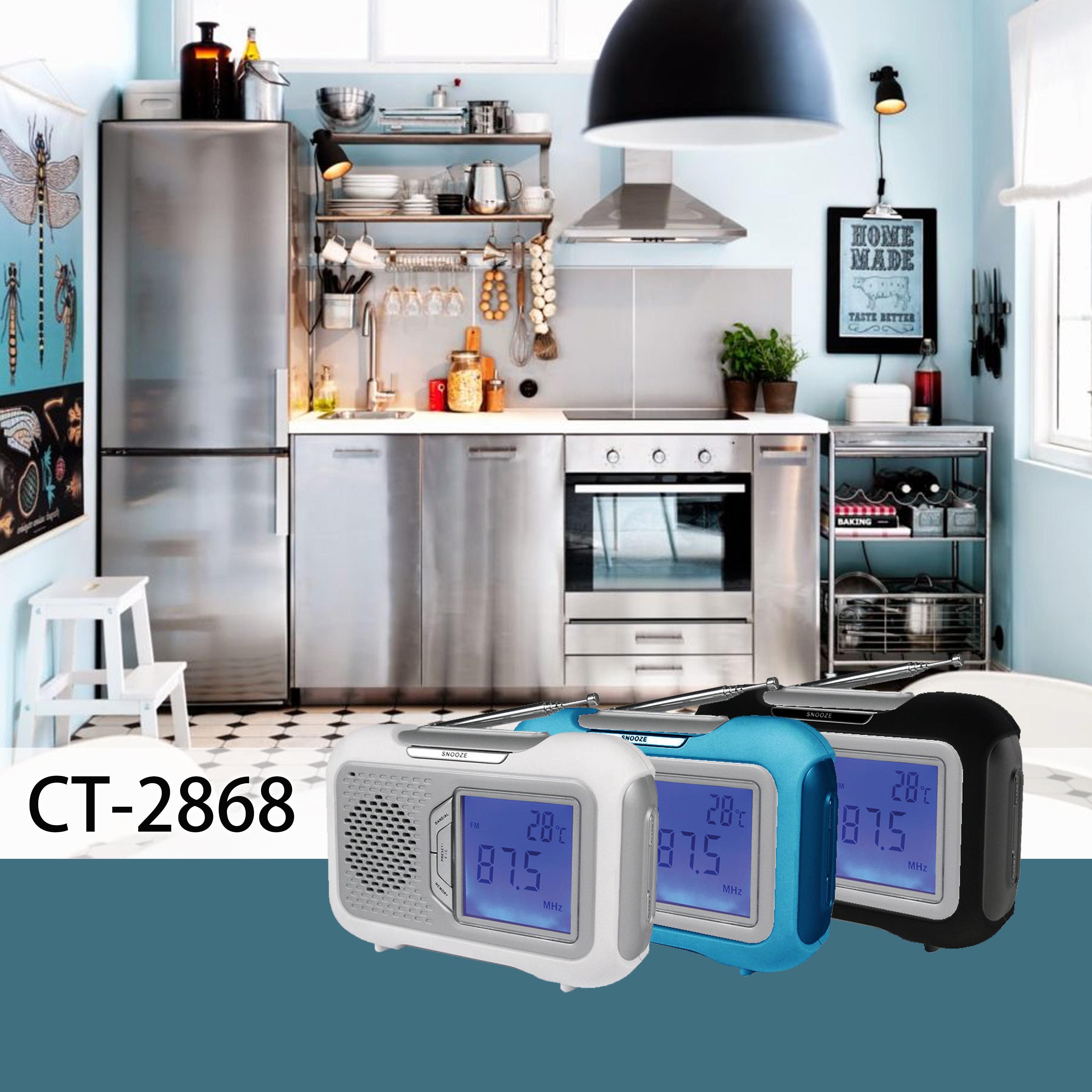 CT-2868 KITCHEN.jpg