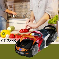 CT-288B kitchen .jpg