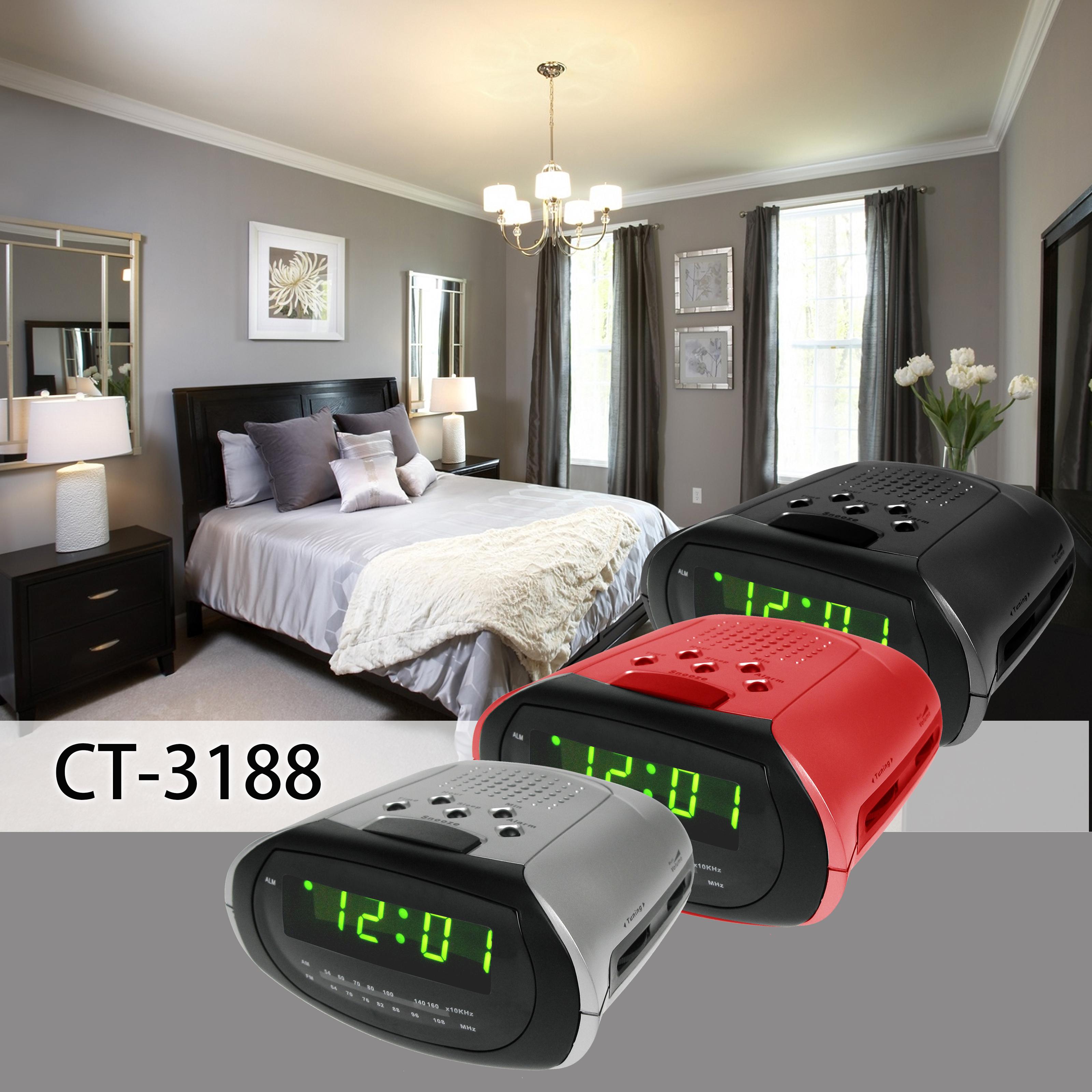 CT-3188 bedroom.jpg