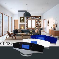 CT-189 livingroom2.jpg