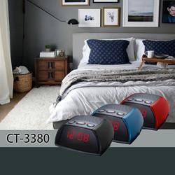 CT-3380 Bedroom.jpg