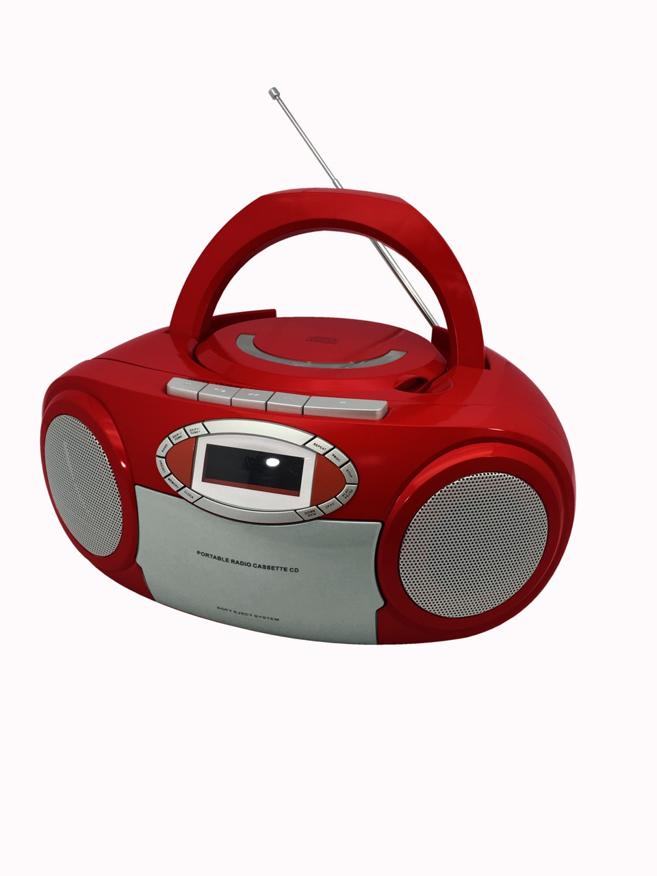 CT289 CD BOOMBOX CASSETTE (RED).jpg