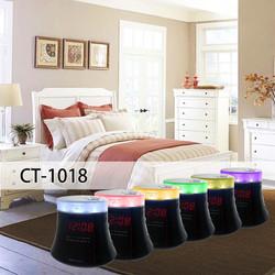 CT-1018 bedroom.jpg