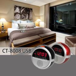 CT-8008USB bedroom.jpg