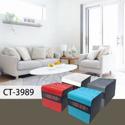 CT-3989 livingroom.jpg