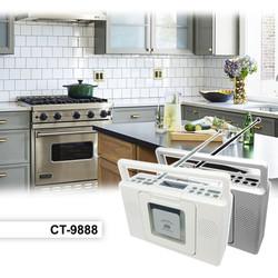 CT-9888 Kitchen C.jpg