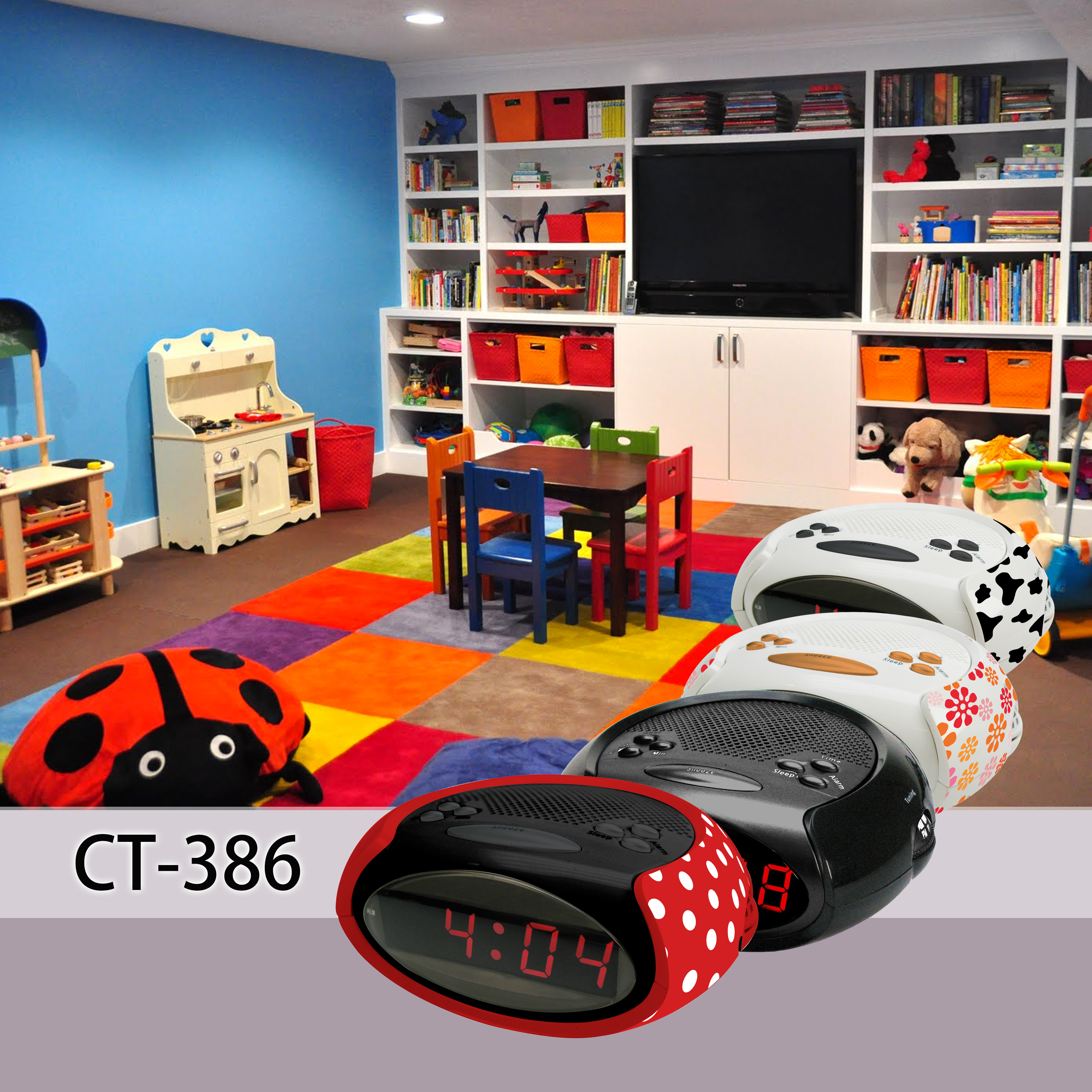 CT-386 playroom.jpg