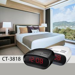 CT-3818 bedroom.jpg