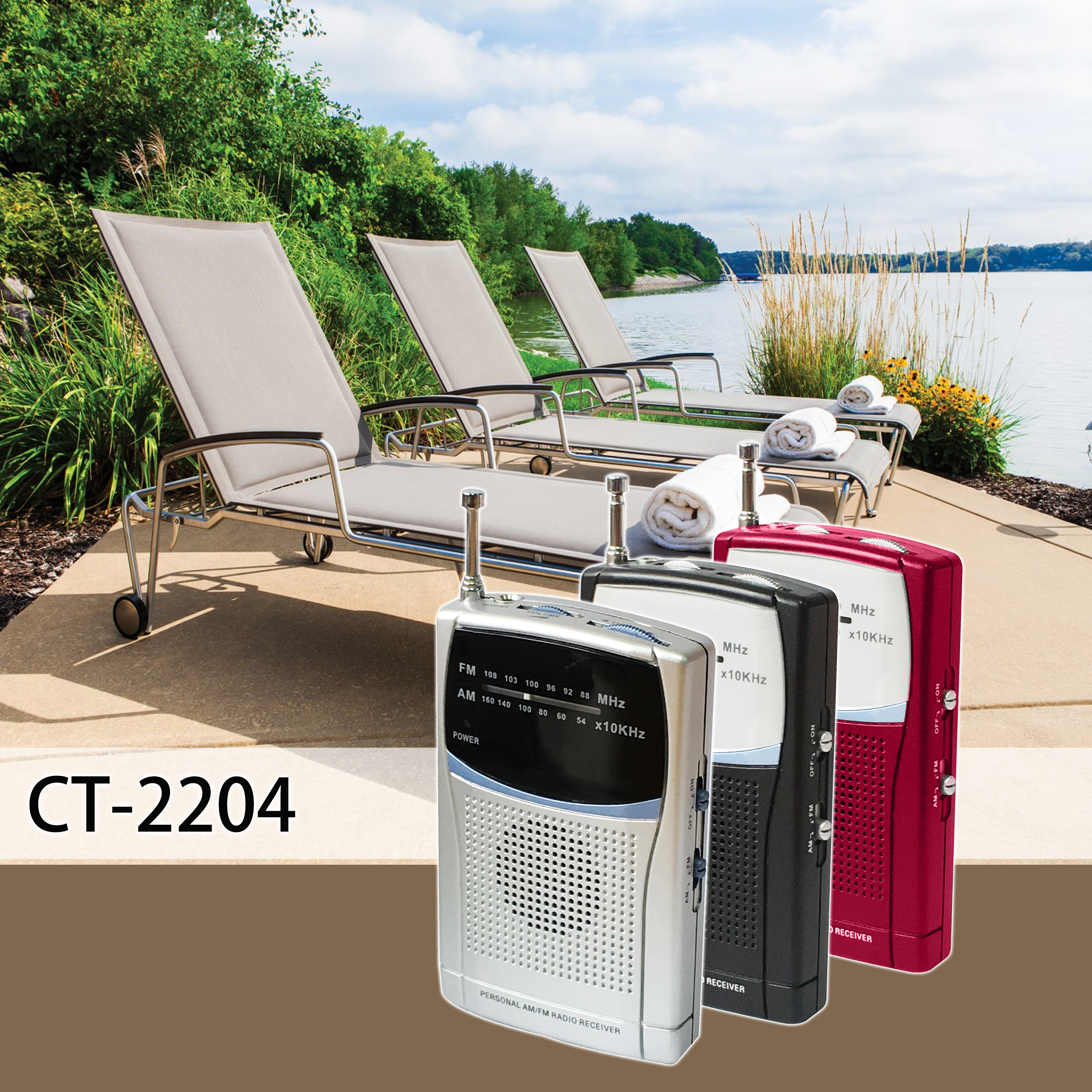 CT-2204 pool side.jpg
