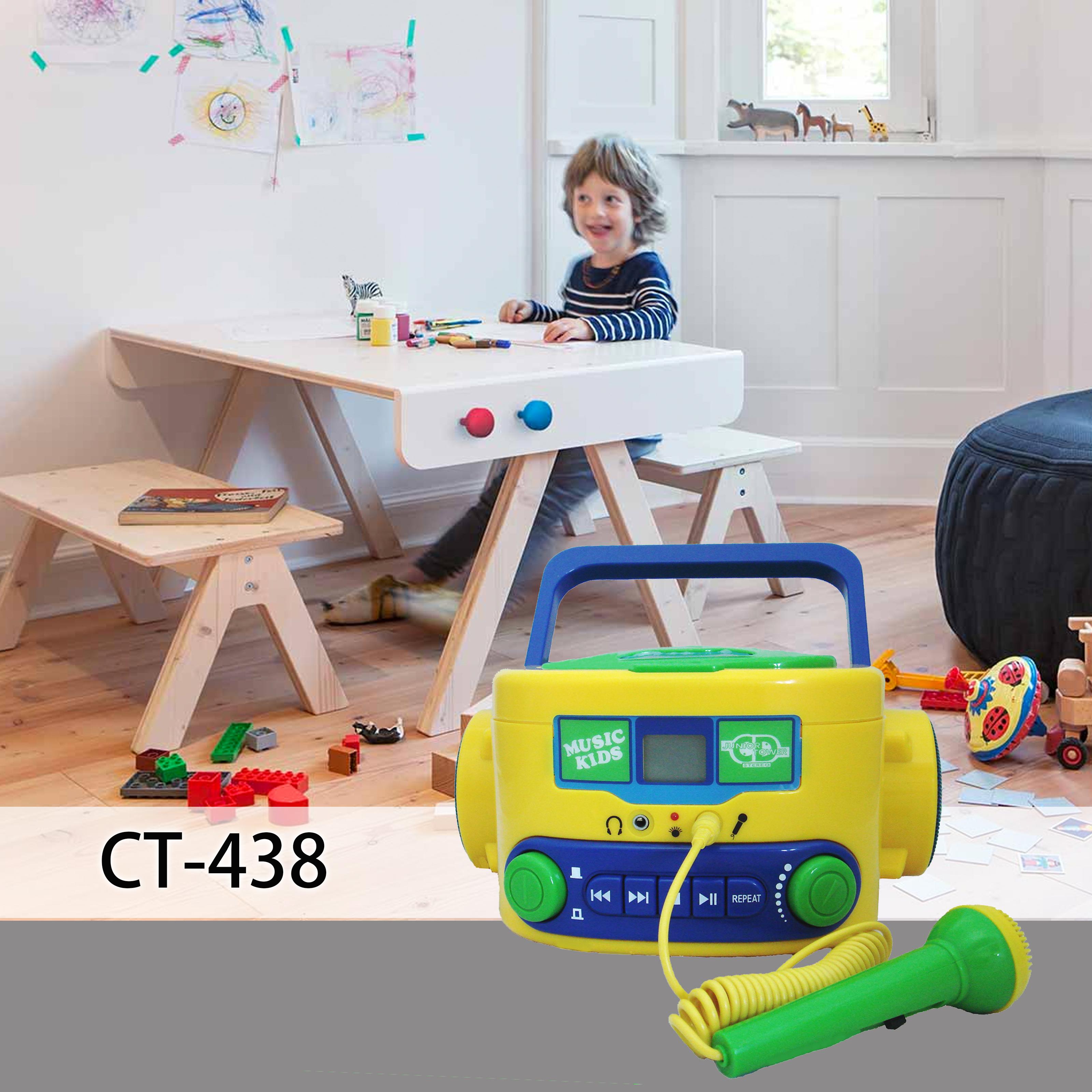 CT-438 kids.jpg