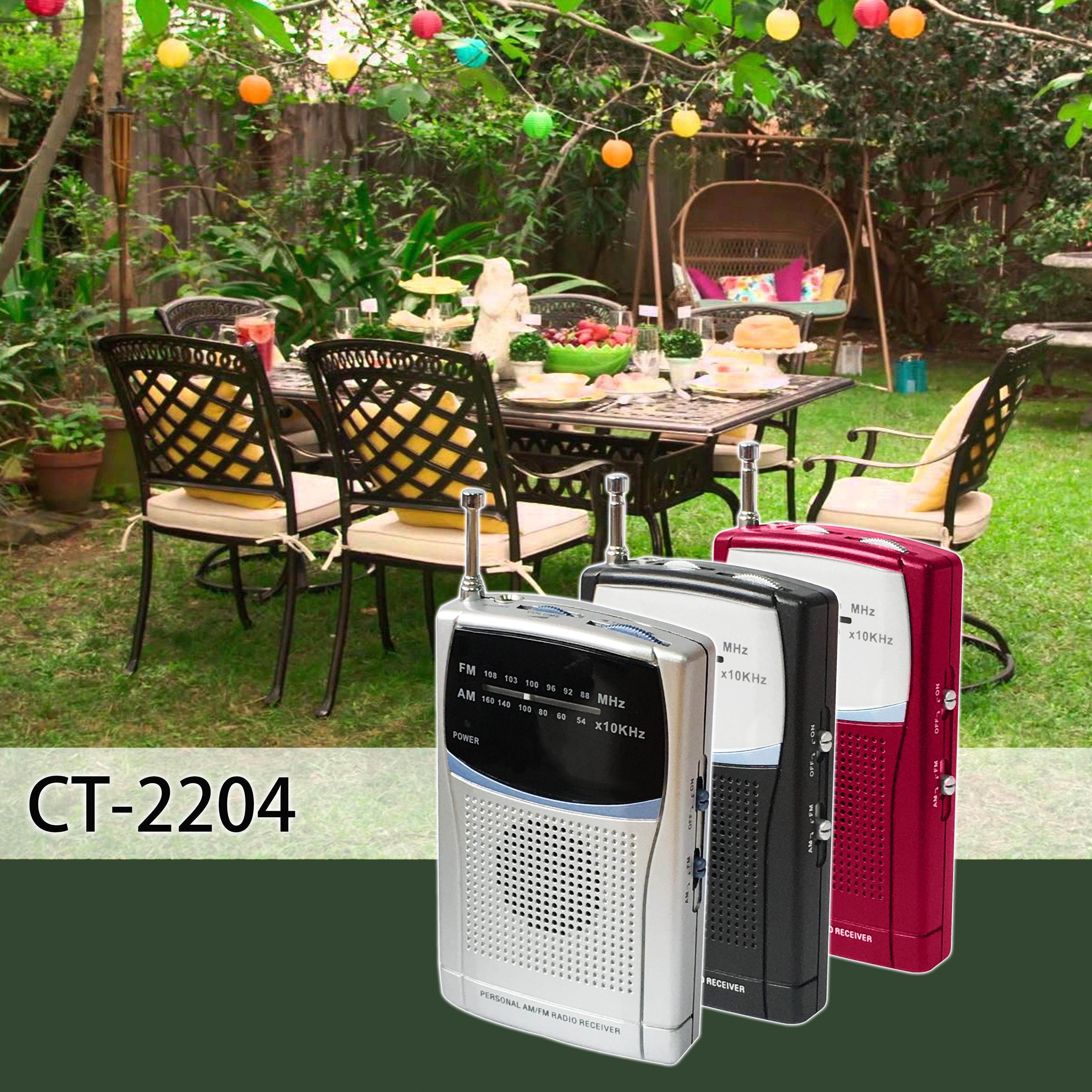 CT-2204 garden.jpg