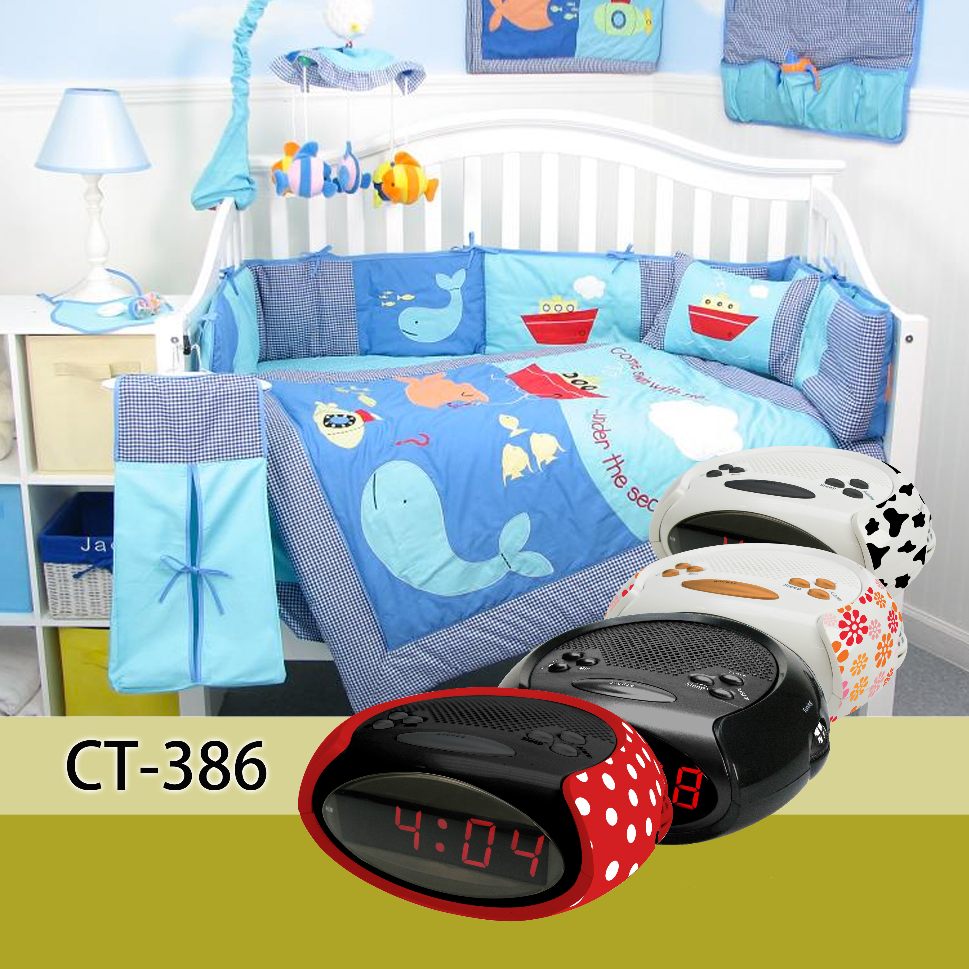CT-386 Baby Bedroom.jpg