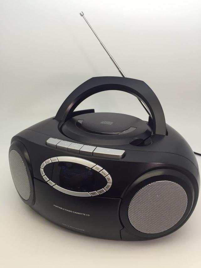 CT289 PLL RADIO CD CASSETTE BOOMBOX.jpg