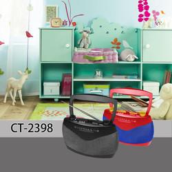 CT-2398 kids room.jpg