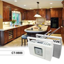 CT-9888 Kitchen B.jpg