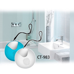CT983 Shower radio with mirror.jpg