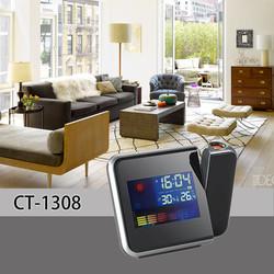 CT-1308 livingroom.jpg