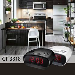 CT-3818 kitchen.jpg
