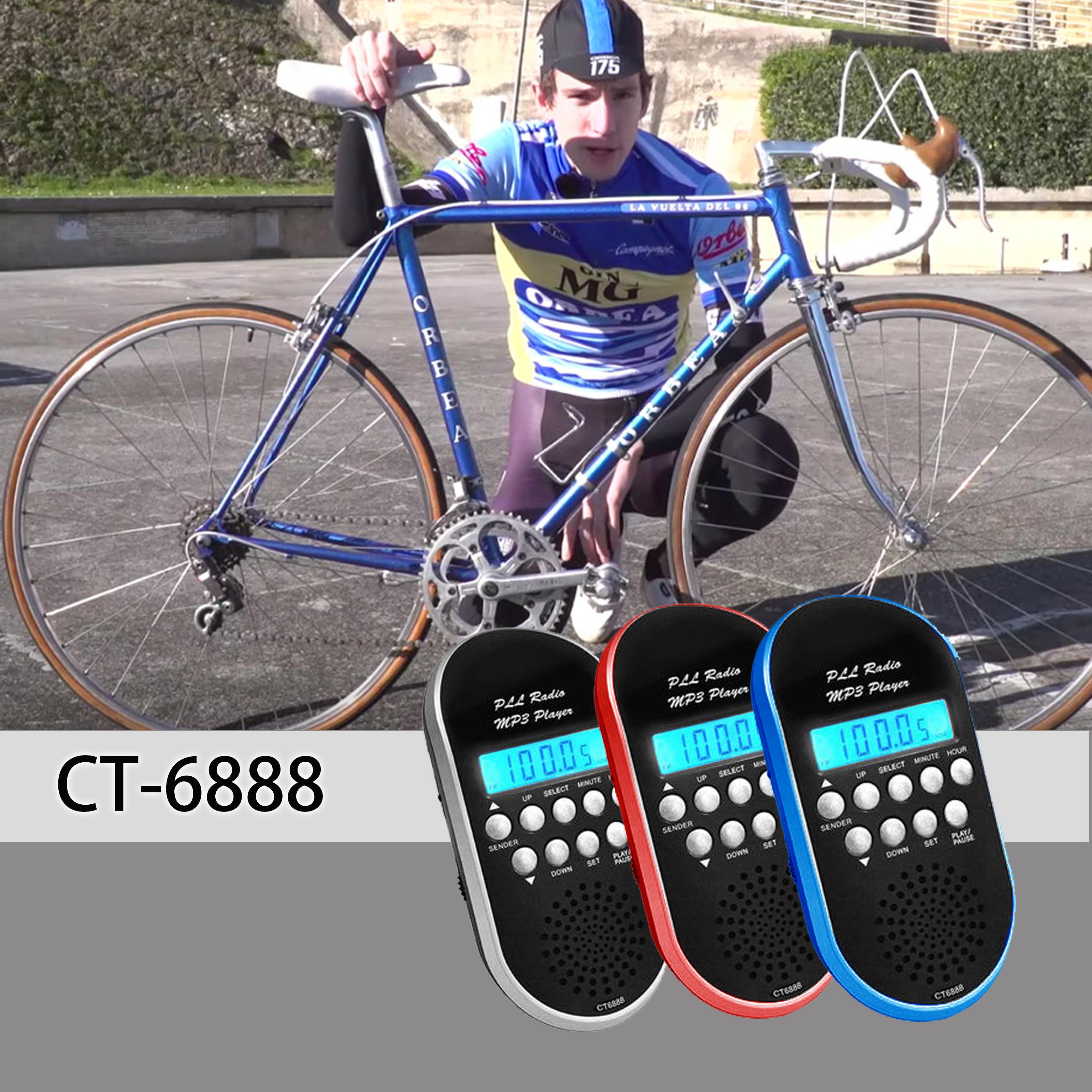 CT-6888 outdoor.jpg