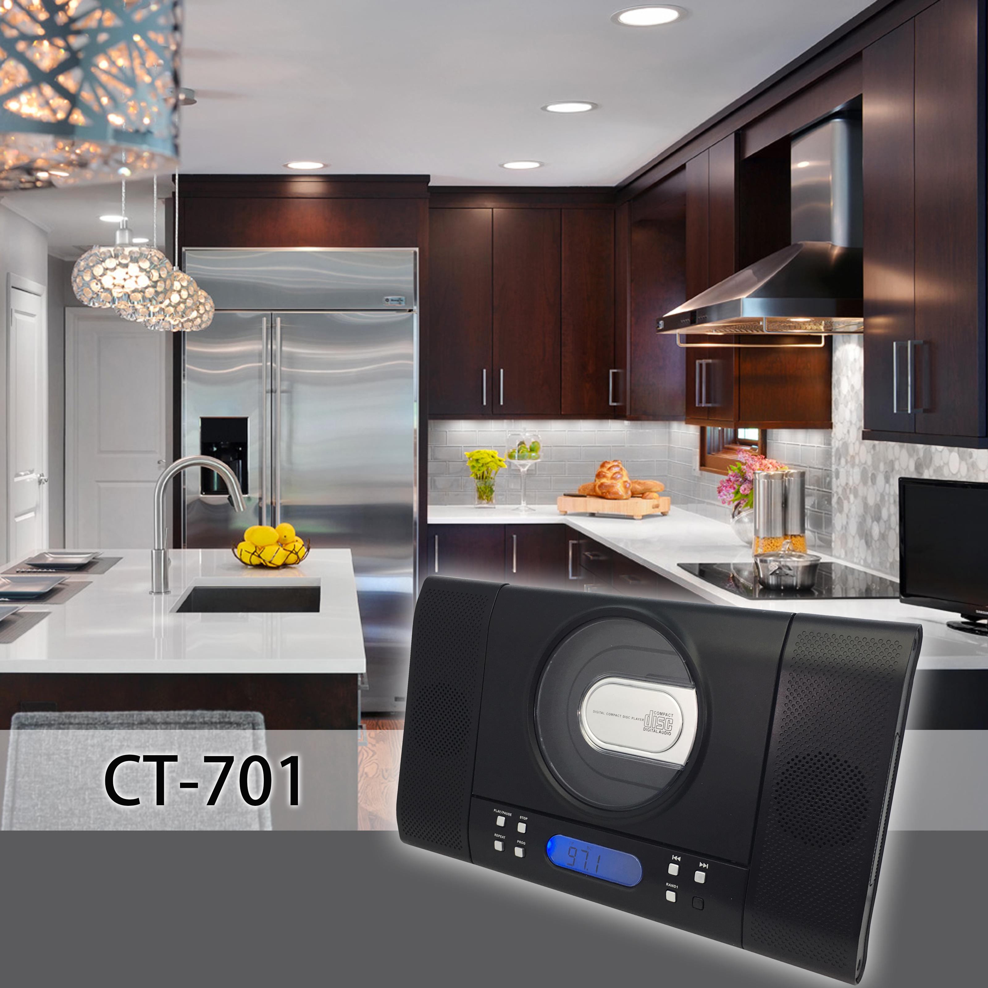 CT-701 kitchen.jpg