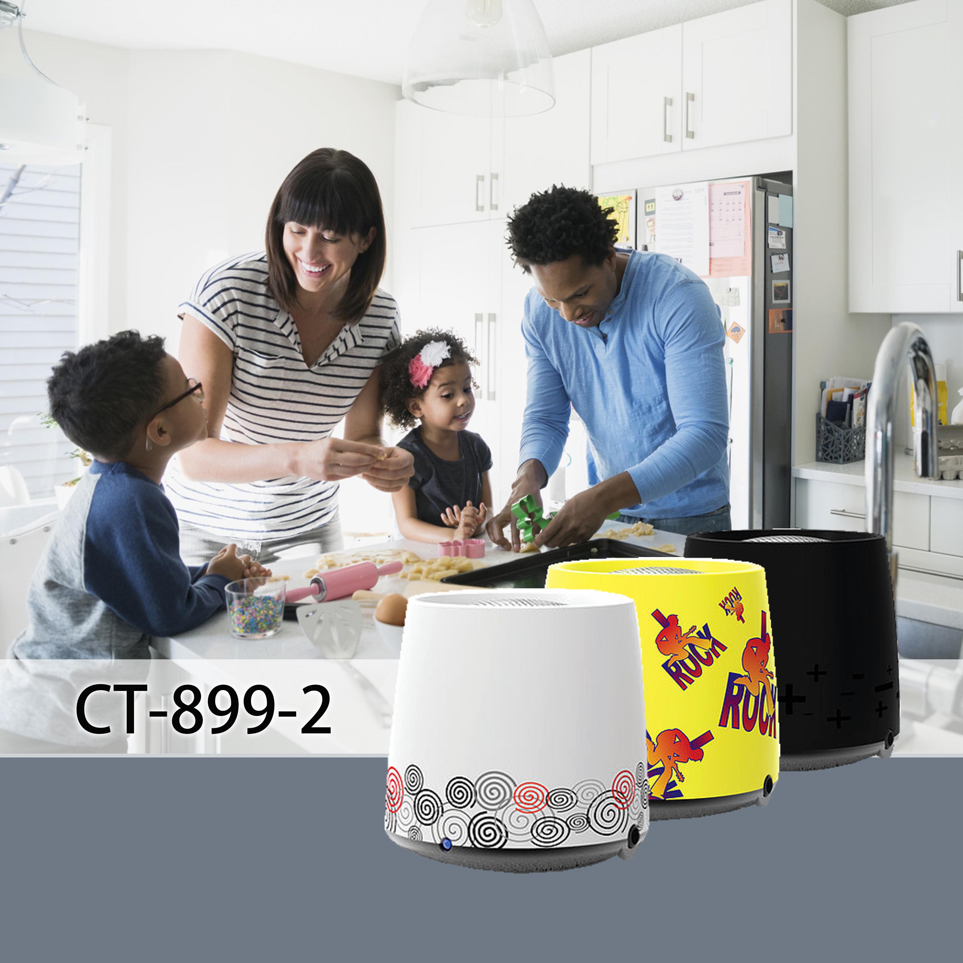 CT-899-2 kitchen with kids.jpg