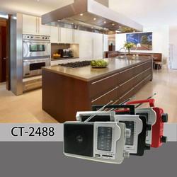 CT-2488 kitchen.jpg