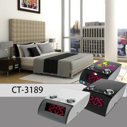 CT-3189 bedroom.jpg