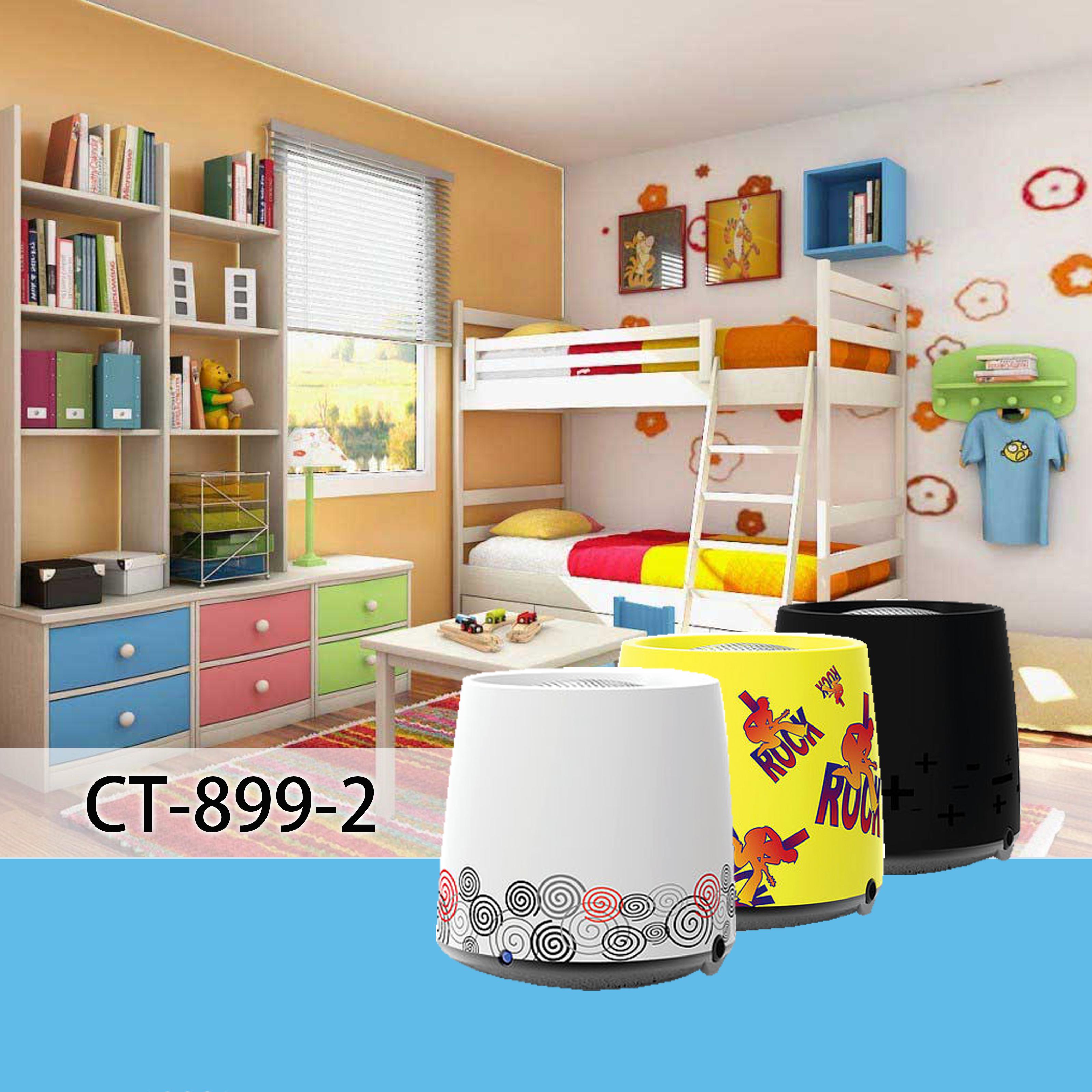 CT-899-2 kids bedroom.jpg