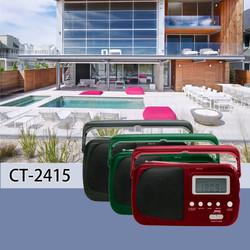 CT-2415 poolside.jpg