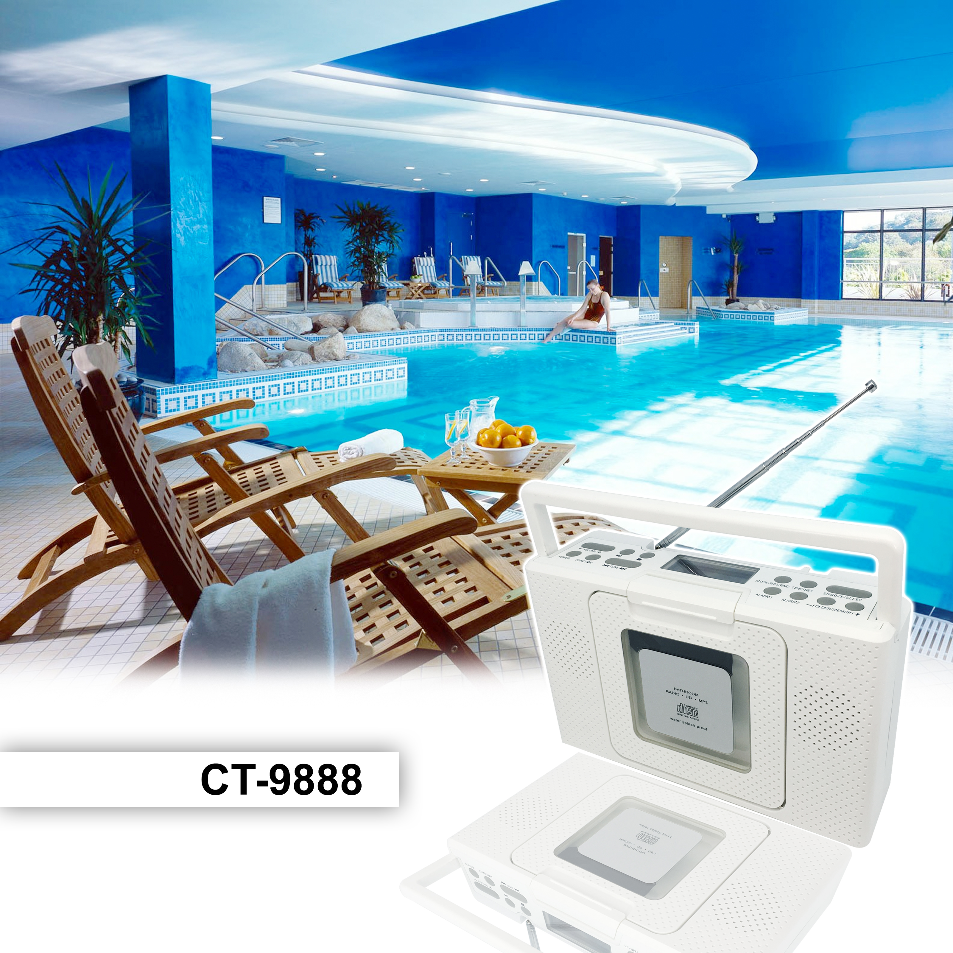 CT-9888 pool C.jpg