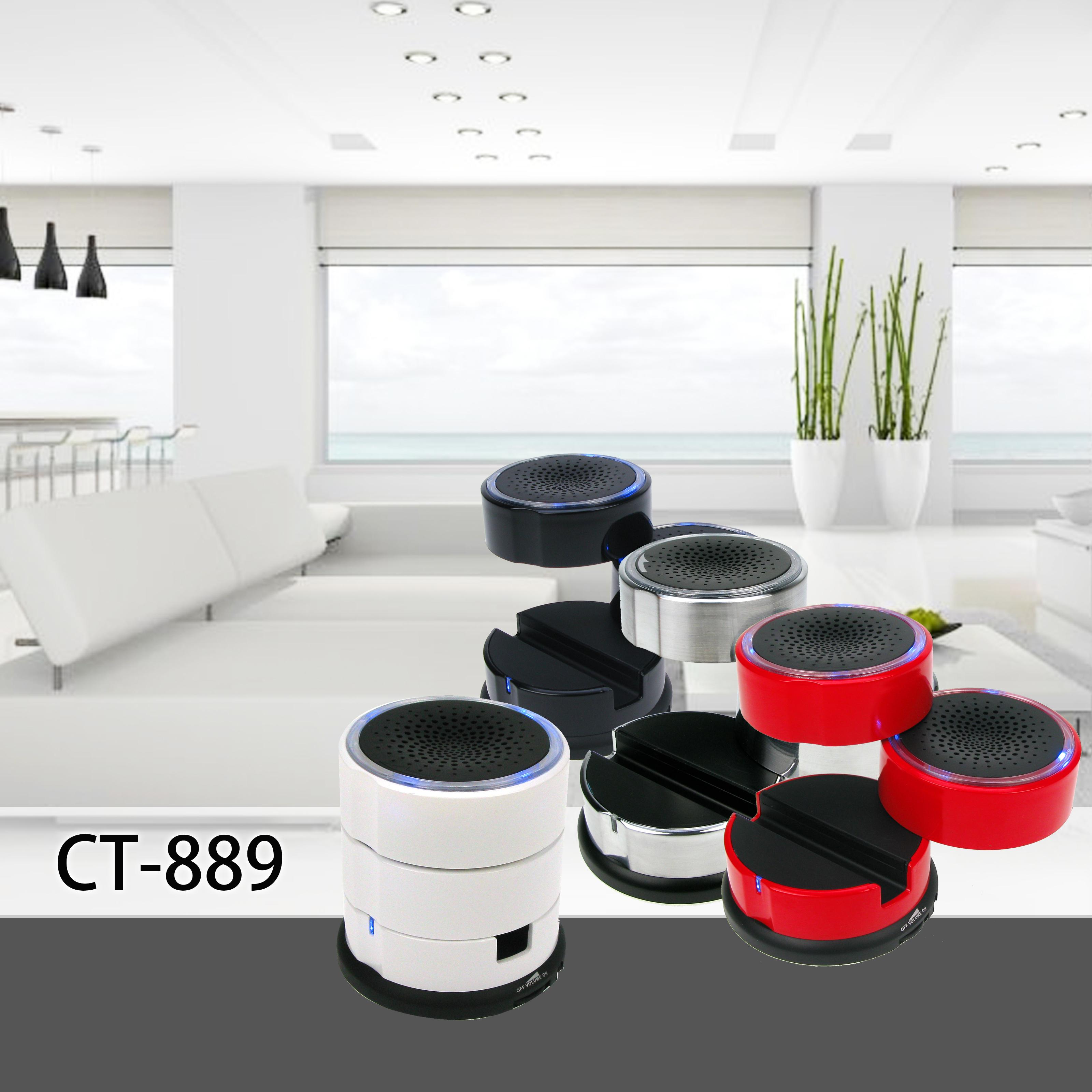 CT-889 livingroom.jpg