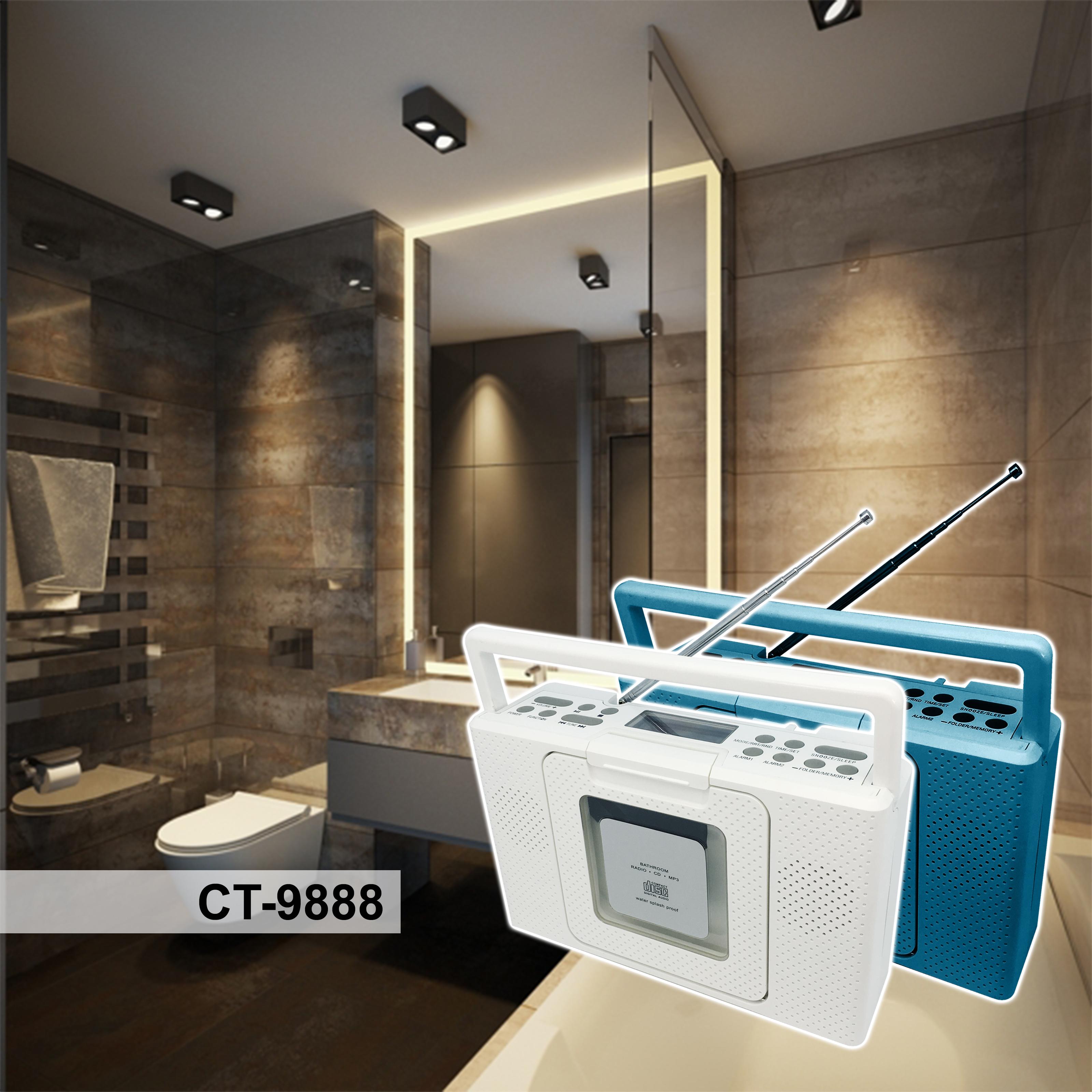 CT-9888 bathroom B.jpg