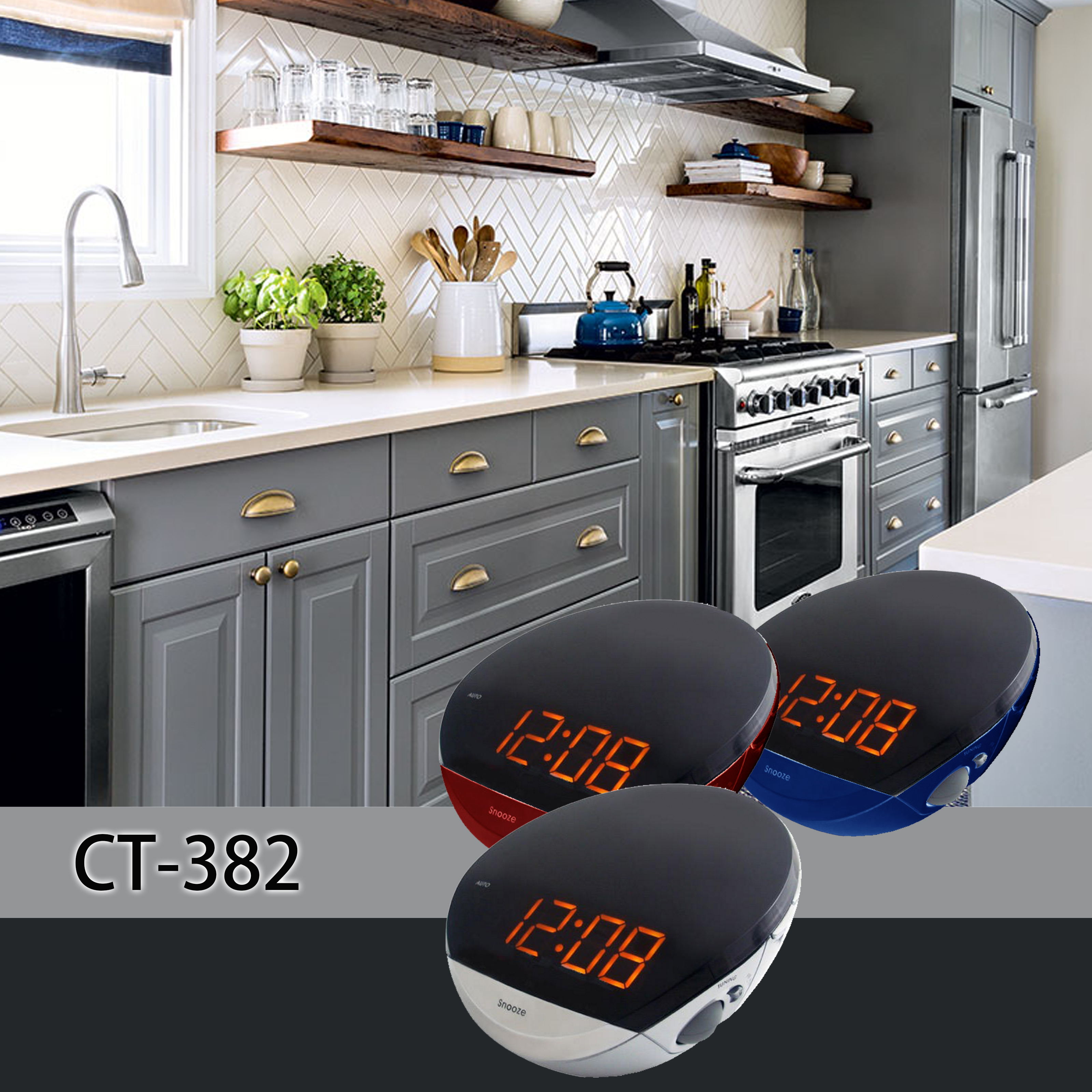 CT-382 kitchen .jpg