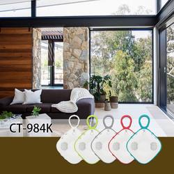 CT-984K living room with poolside .jpg