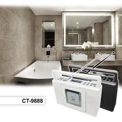 CT-9888 bathroom C.jpg