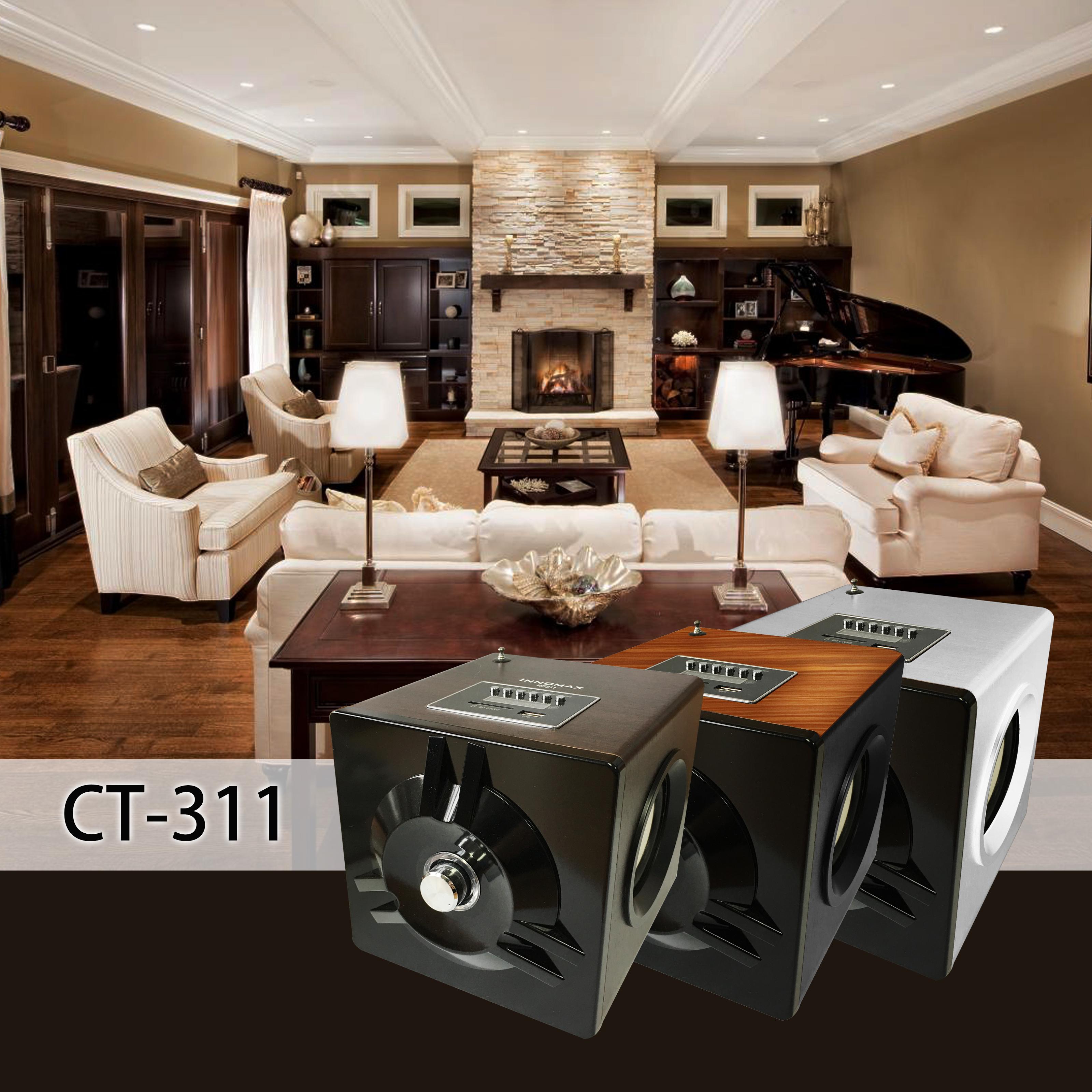 CT-311living room.jpg