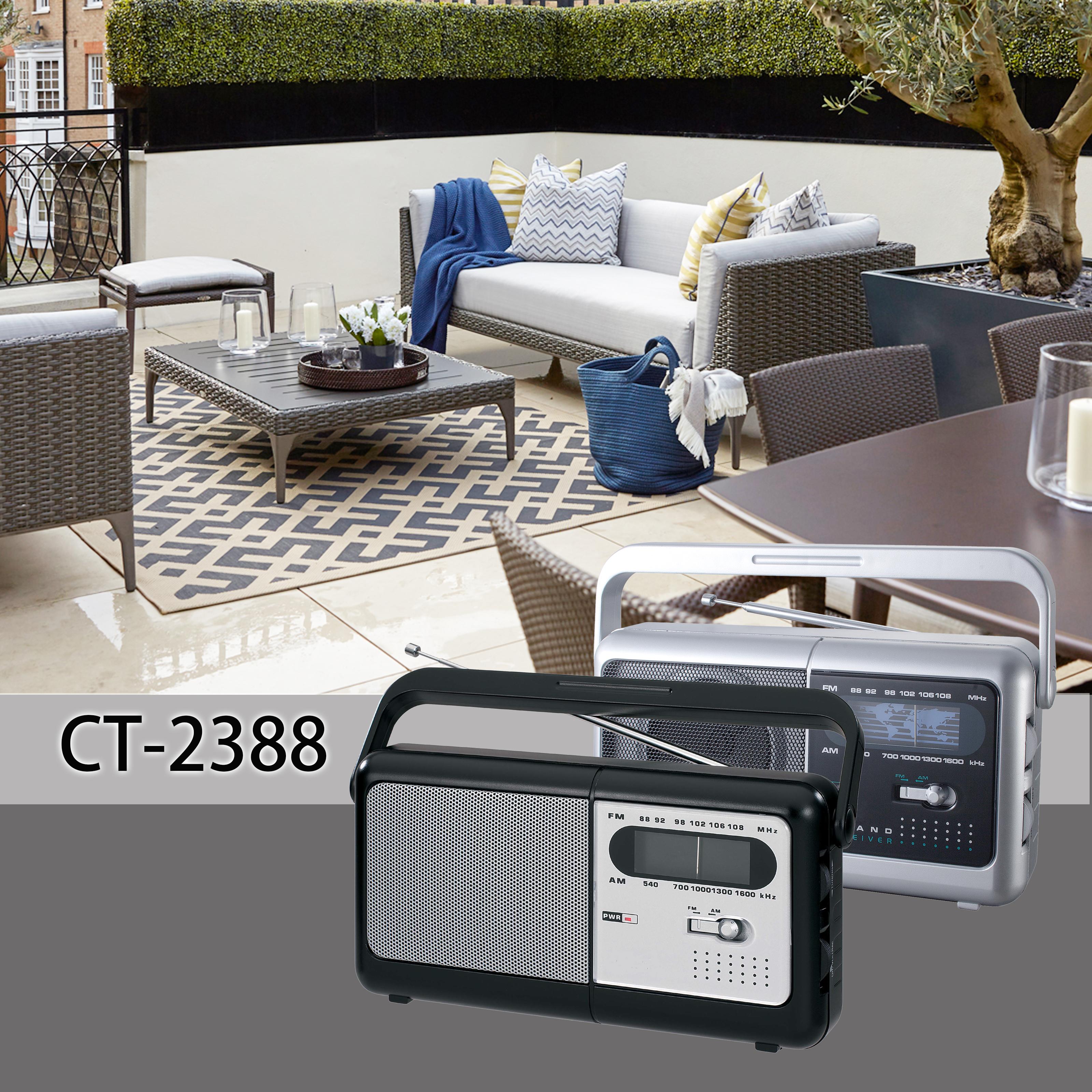 CT-2388 outdoor.jpg