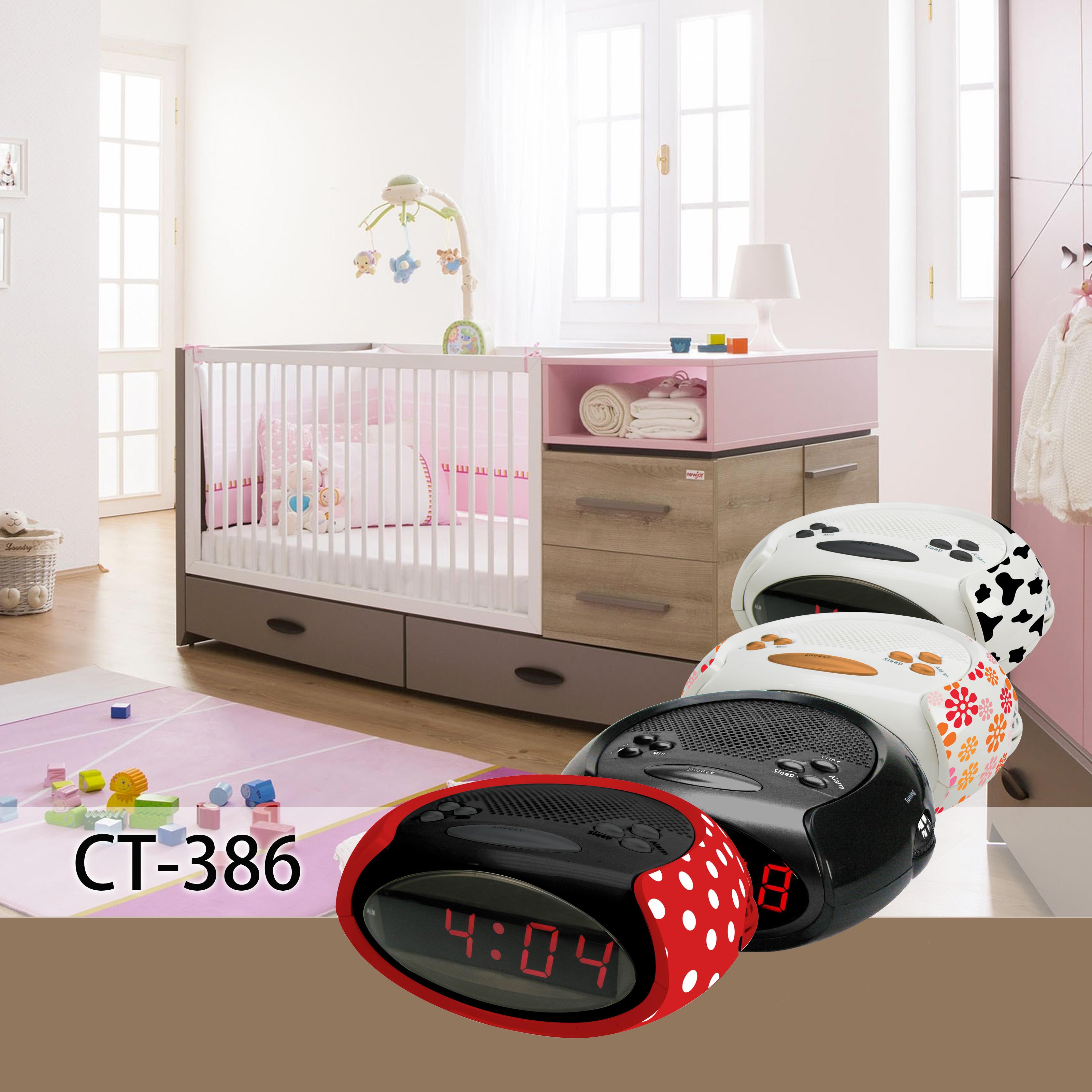 CT-386 baby room.jpg