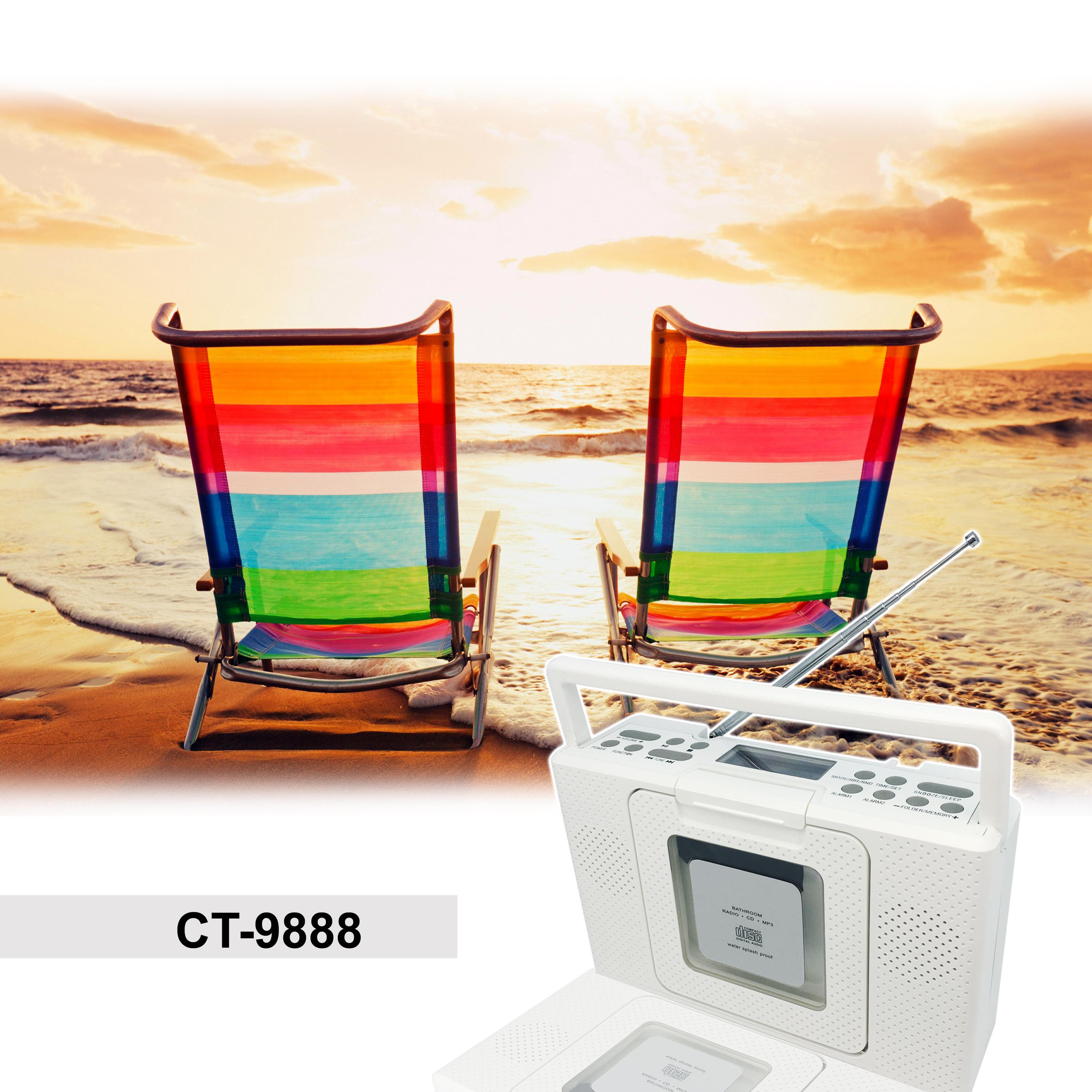 CT-9888 beach B.jpg