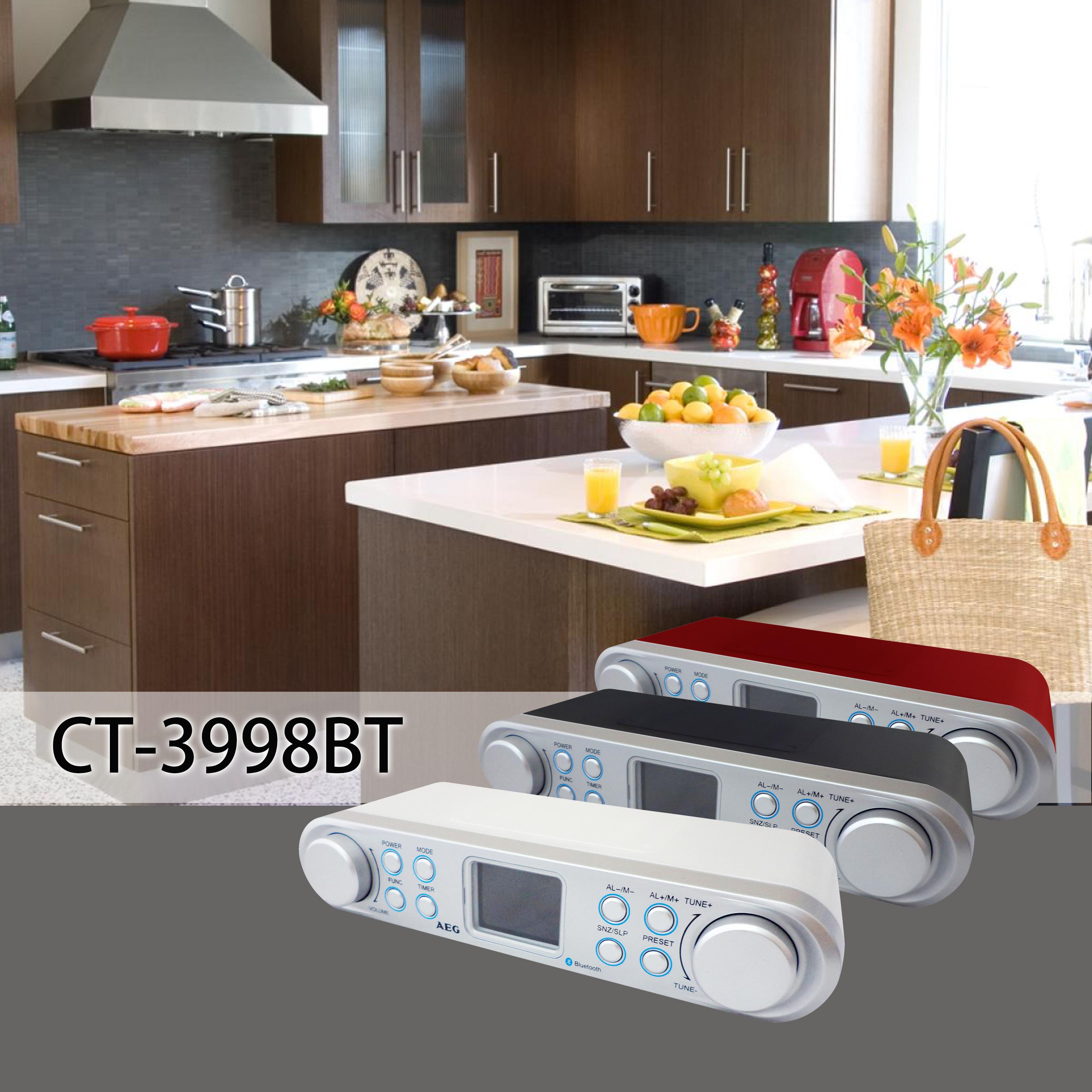 CT-3998BT KitchenB .jpg