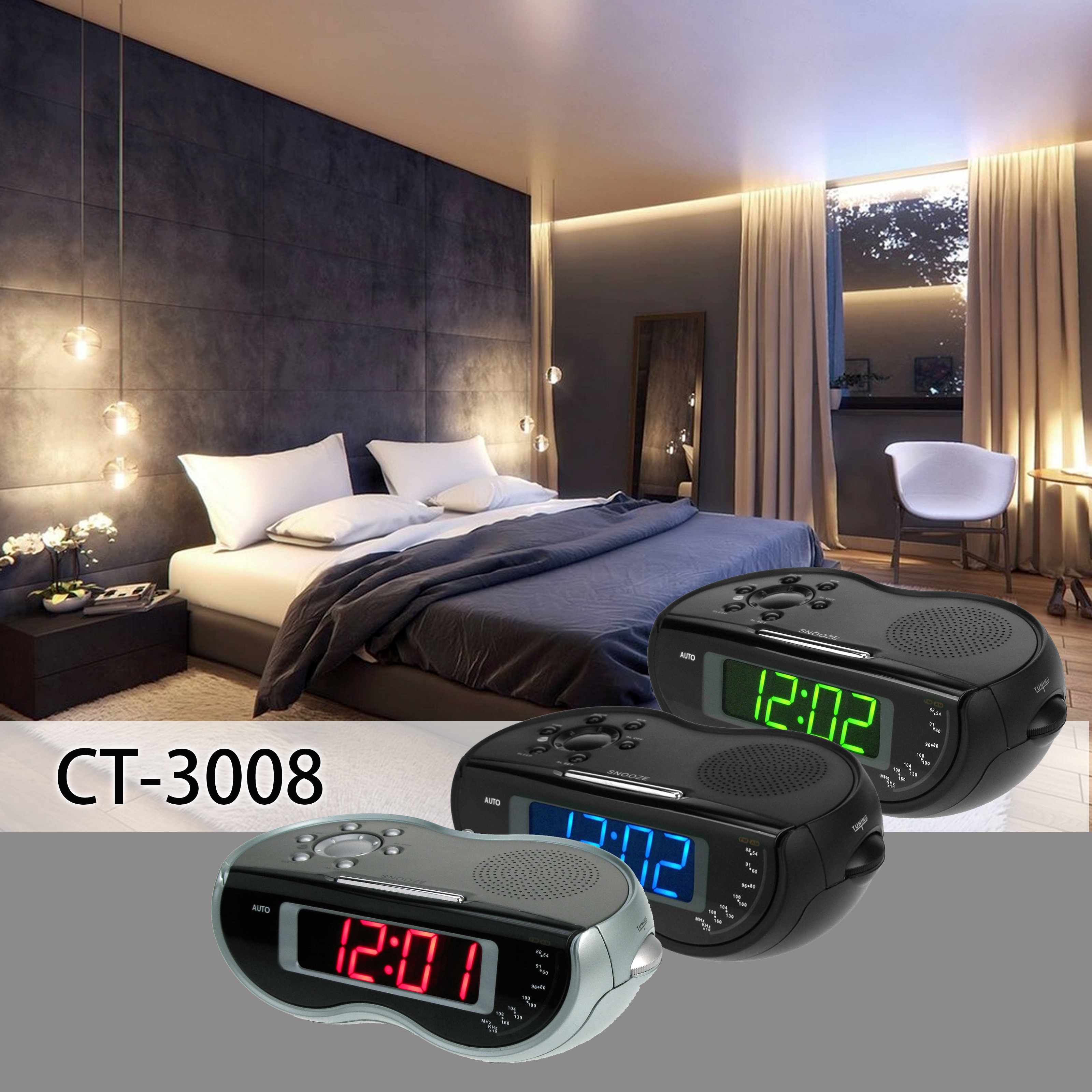 CT-3008 bedroom.jpg