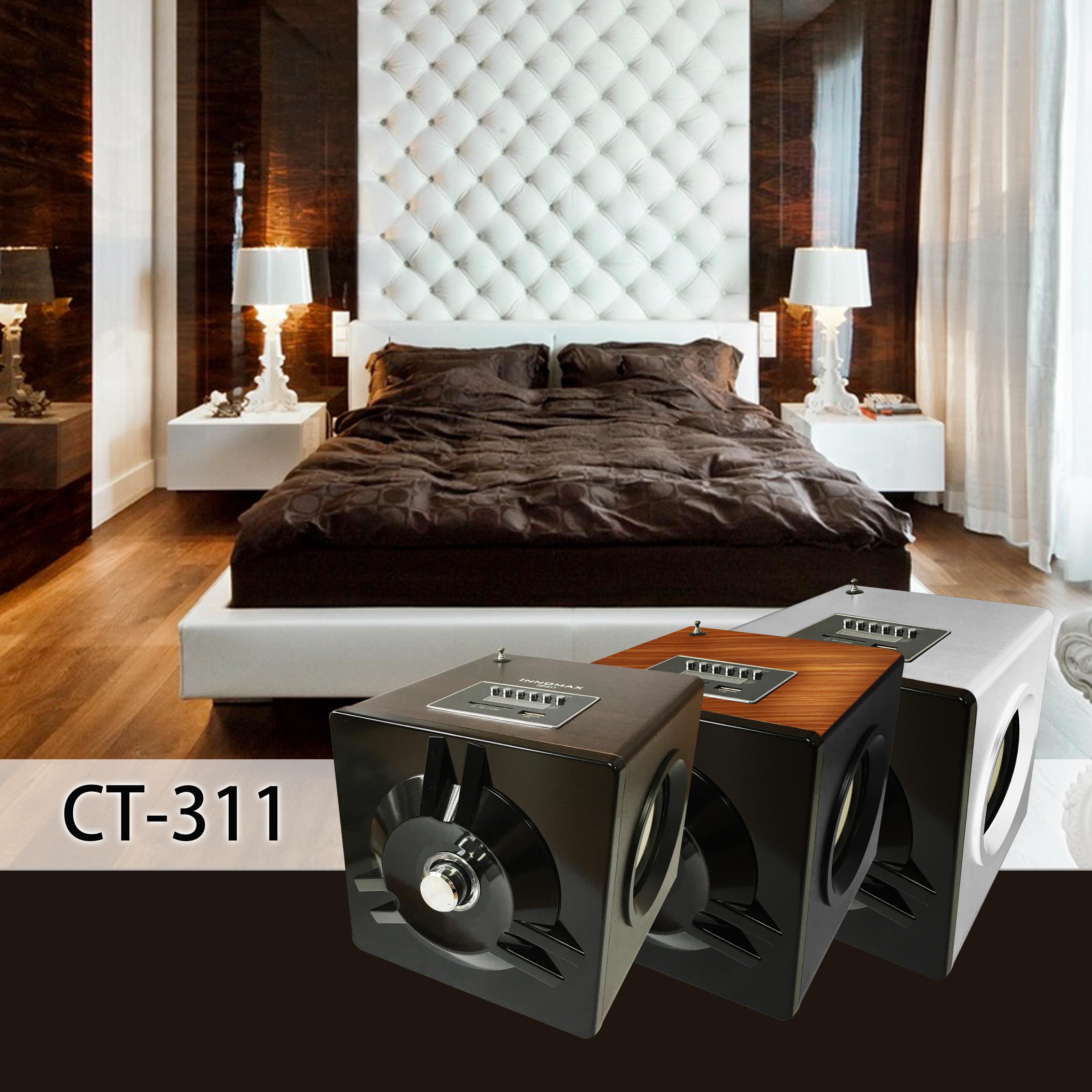 CT-311bedroom.jpg