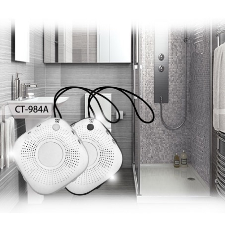 CT984A shower radio with optional mirror.jpg