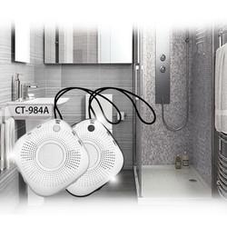 CT984A shower radio with optional mirror.jpg