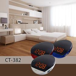 CT-382 Bedroom .jpg