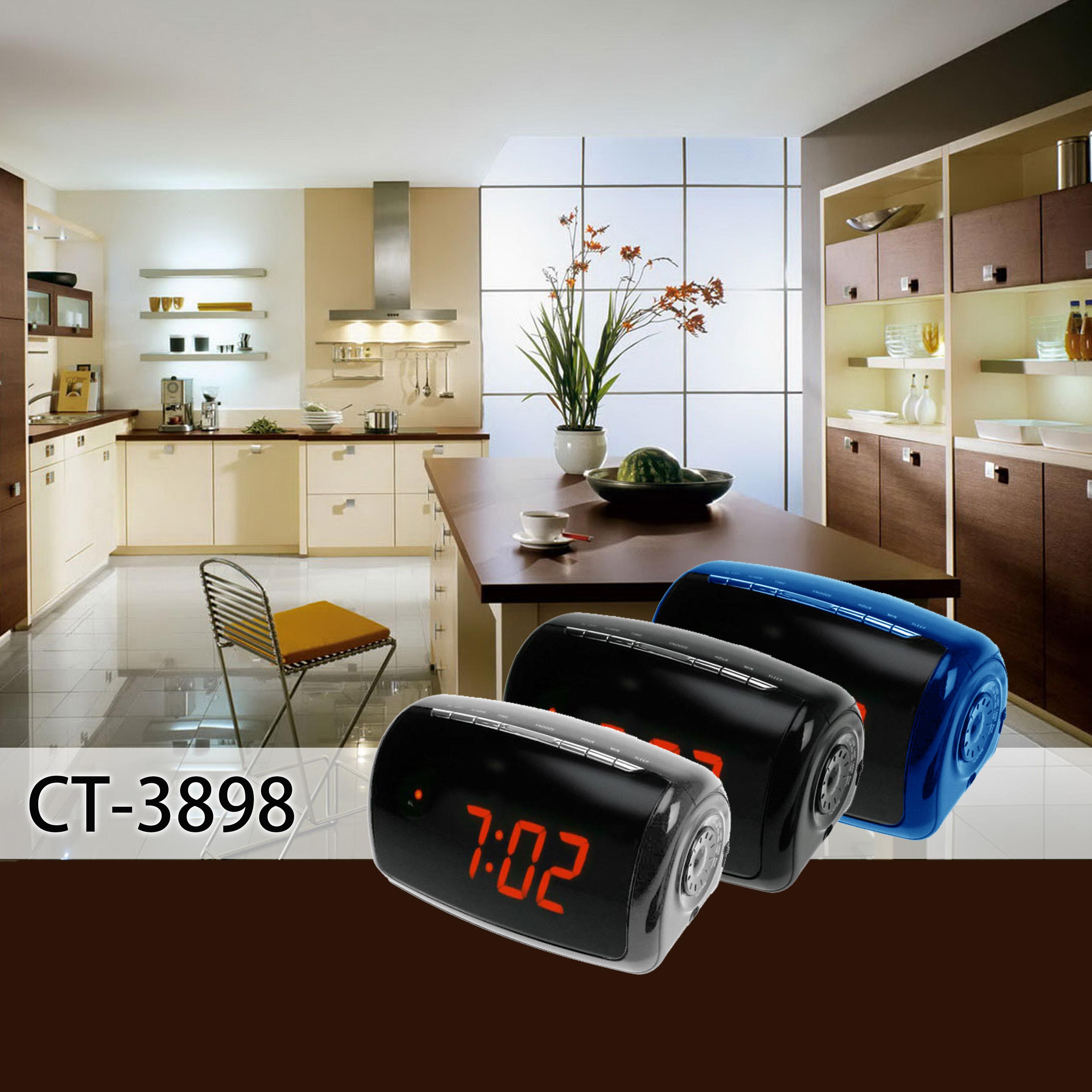 CT-3898 dining.jpg