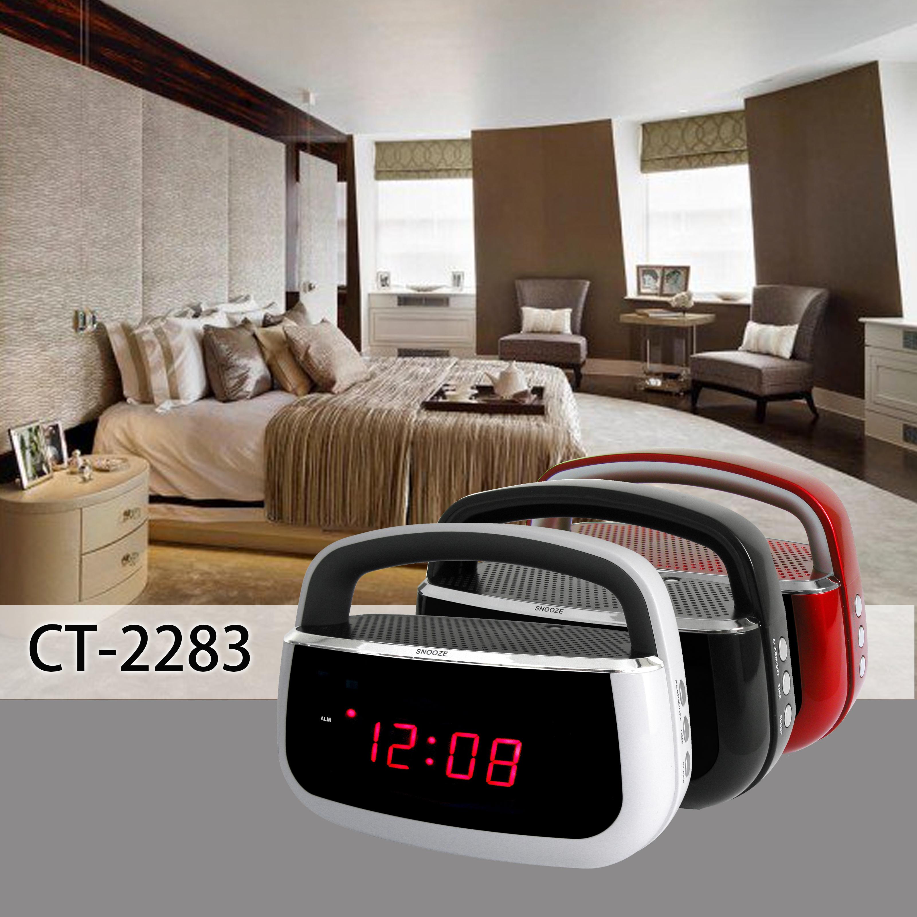 CT-2283 bedroom.jpg